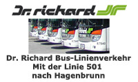 Dr. Richard Buslinien